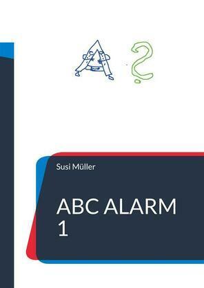 ABC Alarm 1