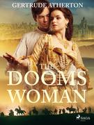 The Doomswoman