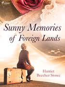 Sunny Memories of Foreign Lands