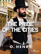 The Pride of the Cities