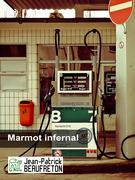 Marmot infernal