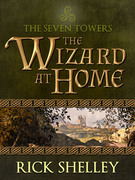 The Wizard at Home