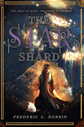 The Star Shard