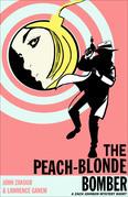 The Peach-Blonde Bomber