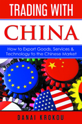 Trading With China