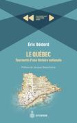 Le Québec: tournants d'une histoire nationale