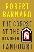 The Corpse at the Haworth Tandoori
