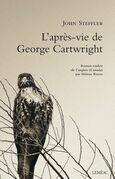 L'après-vie de George Cartwright