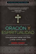 Oración y Espiritualidad