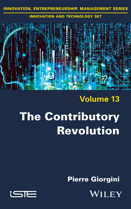 The Contributory Revolution