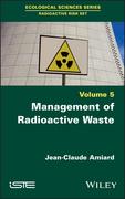 Management of Radioactive Waste