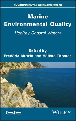 Marine Environmental Quality