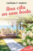 Una cita en una boda