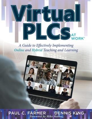 Virtual PLCs at Work®