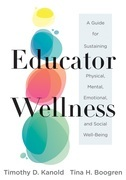 Educator Wellness