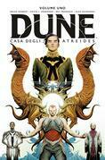 Dune: Casa degli Atreides
