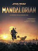 Star Wars: The Mandalorian - Lo Speciale della Stagione Uno