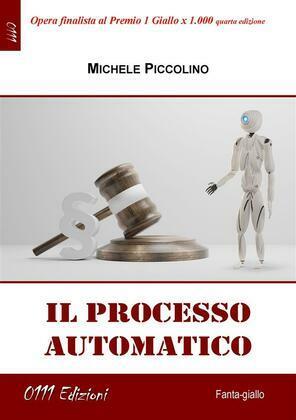 Il processo automatico