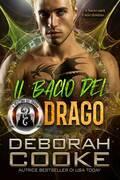 Il Bacio Del Drago