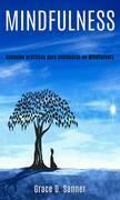 Mindfulness: Consejos Prácticos Para Entrenarse En Mindfulness