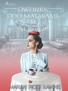 Dworek pod Malwami 54 - Zaproszenie na śmierć