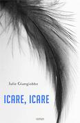 Icare, Icare