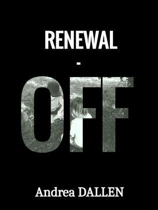 Renewal - OFF