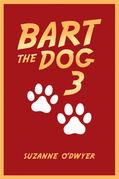 Bart the Dog 3