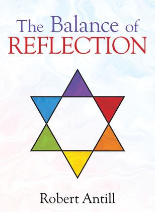 The Balance of Reflection