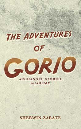 The Adventures of Gorio