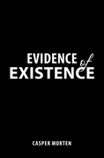 Evidence of Existence