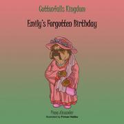 Emily's Forgotten Birthday