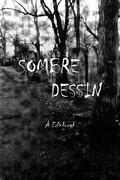 Sombre Dessin