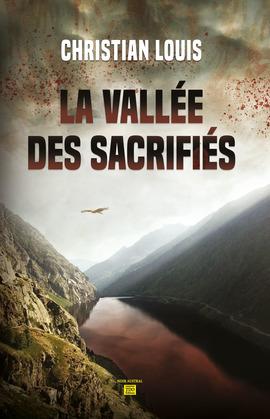 La Vallée des Sacrifiés