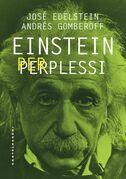 Einstein per perplessi