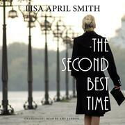 The Second Best Time