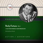 Rocky Fortune, Vol. 1