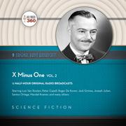 X minus One, Vol. 2
