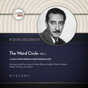 The Weird Circle, Vol. 1
