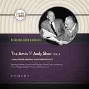 The Amos 'n' Andy Show, Vol. 3