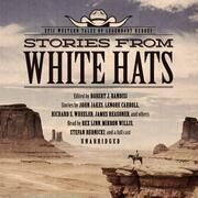 Stories from White Hats