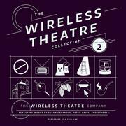 The Wireless Theatre Collection, Vol. 2