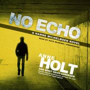 No Echo