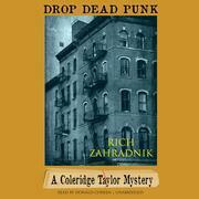 Drop Dead Punk