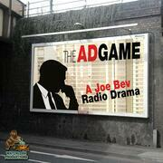 The Ad Game