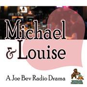 Michael & Louise