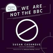 We Are Not the BBC