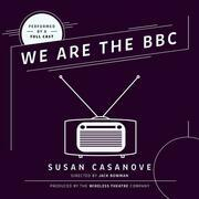 We Are the BBC