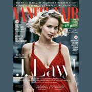Vanity Fair: January 2017 Issue