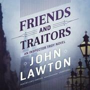 Friends and Traitors